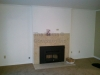 M Fireplace Reno