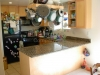 Shrepfer Kitchen Reno
