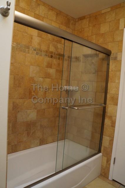 Franz Bathroom 1