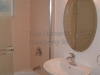 Hokins Bathroom