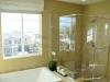 Crest Bathroom 2
