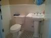 Murc Bathroom