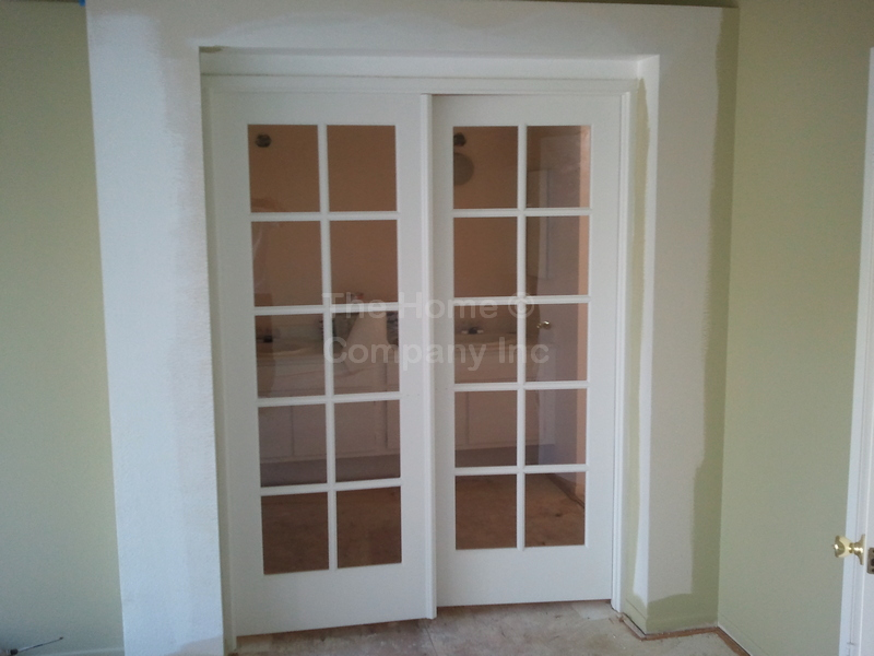 AmrcFrenchDoors