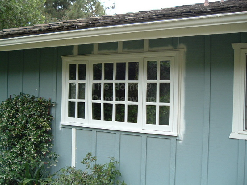 Myr Windows