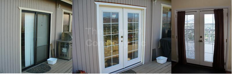 RepDrs&Windows
