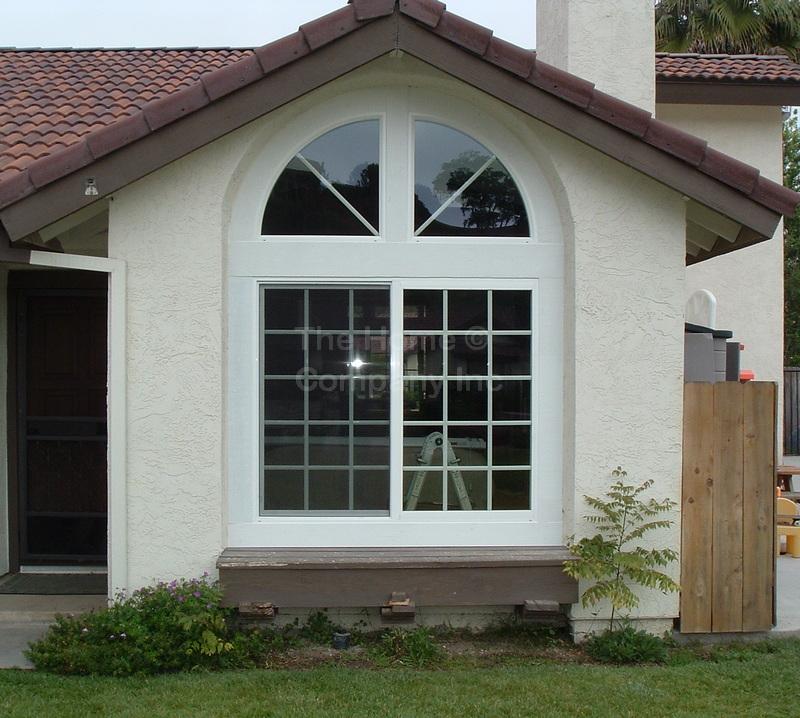 Slv Window