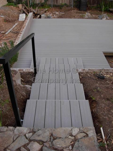 Shwartz Deck