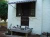 Conv Choice Dk Porch