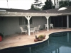 Wr Deck n Patio Covr