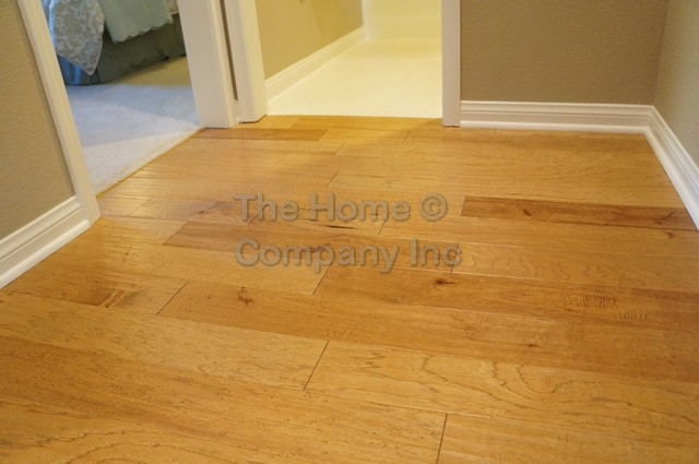 Cecile Wood Floors
