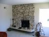 Carlson Fireplace