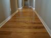 Cecile Wood Floors