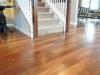 Devanshire Wood Floors