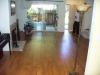 Lev Lam Flooring