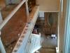 MCB Stairs n Wood Flrs