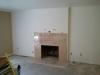 M Fireplace Reno