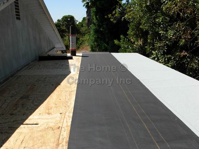JFM Roof Repair