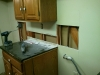 MRC Kitchen