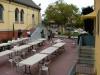 OLA Courtyard Shade
