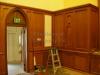 OLA Church Renovation