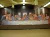 St Marys Hall Renovation