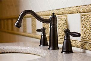 Bath-fixture