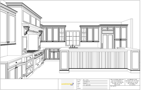 kitchen-plan-design1