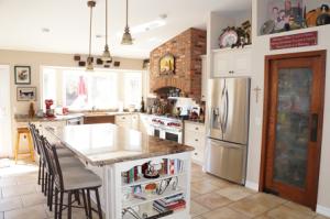 kitchen003